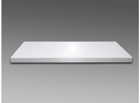 Rectangular Counter Top